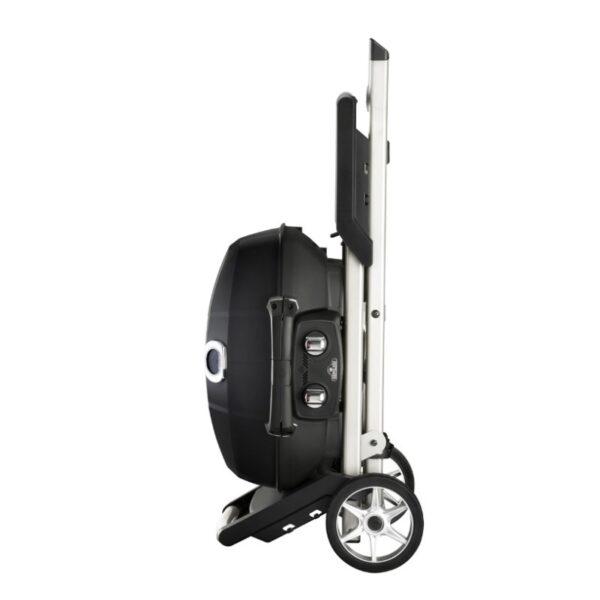 Мобильный газовый гриль Napoleon TravelQ PRO-285X