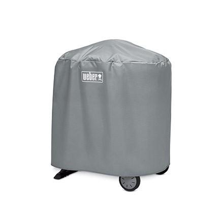 Чехол стандарт для грилей Weber Q 1000-2000 серий