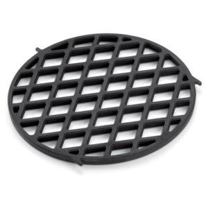 Чугунная решетка Sear Grate Gourmet BBQ system
