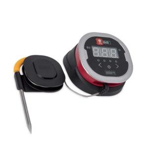 Цифровой термометр iGrill 2