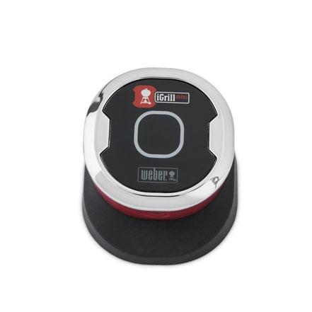 Цифровой термометр iGrill Mini