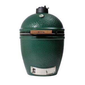 Гриль керамический Big Green Egg Large