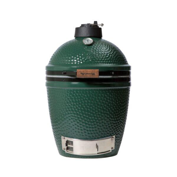 Гриль керамический Big Green Egg Medium