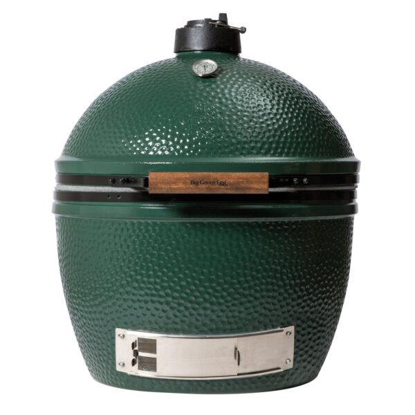 Гриль керамический Big Green Egg XLarge