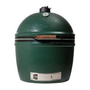 Гриль керамический Big Green Egg XXLarge