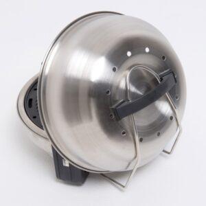 Держатель крышки (подставка/защита от ветра)