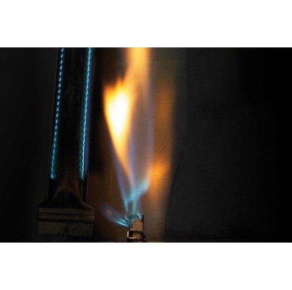Гриль газовый Napoleon Rogue-525 SIB (стальной)