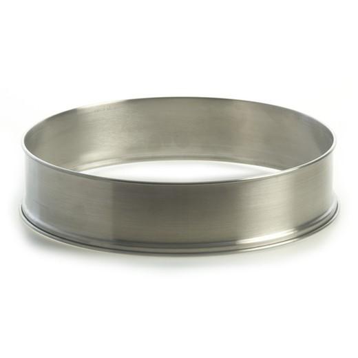 Кольцо для увеличения объёма гриля