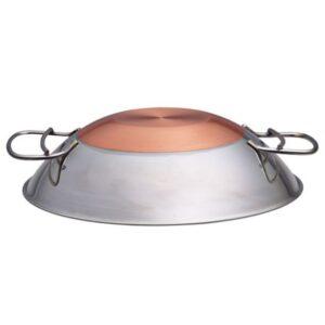 Сковорода-вок