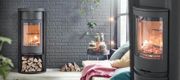 Камин Contura 620 Style