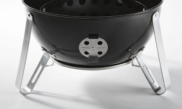 Гриль коптильня WEBER Smokey Mountain Cooker 57 см