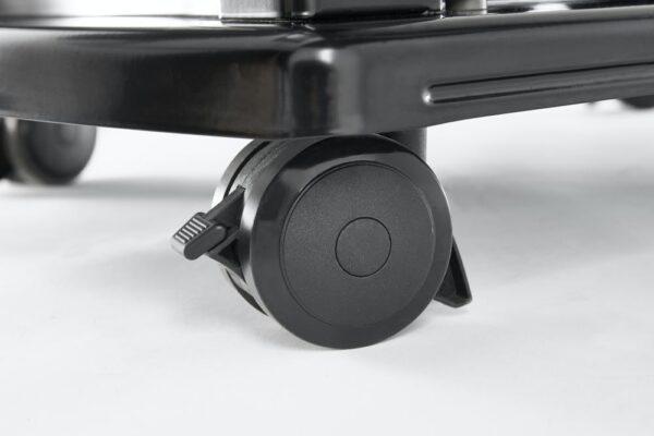 Гриль газовый WEBER Spirit EPX-325S GBS Smart